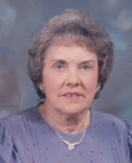 Virginia Roberts