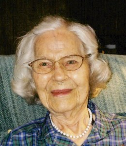 Mary Ellen  Kelemen