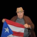 Marcial Rodriguez