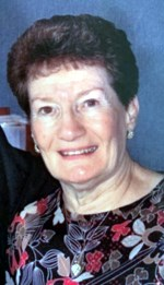 Mary Blazek