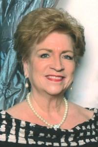 Marlene Judith  Hodgson