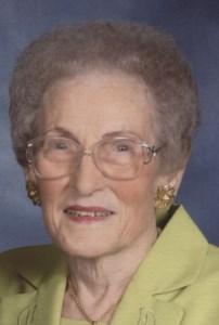 Carolyn  Ericson