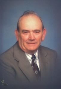 Winton M.  Funk