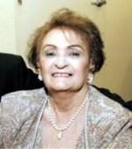 Adriana Maldonado Arroyo