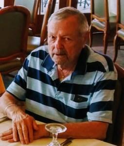 Russell  Skallerup