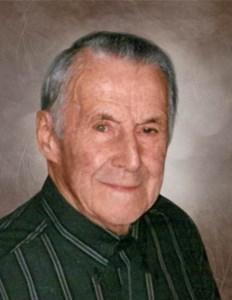 Charles  Laplante