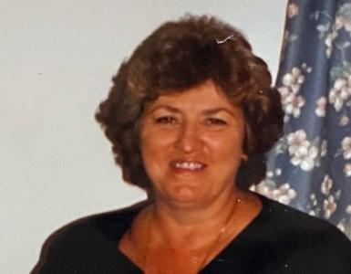 Carol Ann  Bachinski