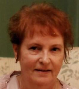 Eleanor  Spizzirro