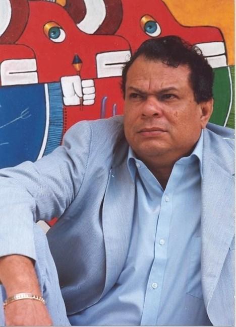 Image result for cesar caracas pintor nicaraguense
