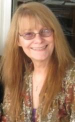 Ruth Trimpe