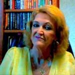 Patricia Abernathy