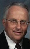 George Wertz
