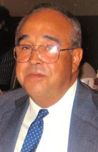 Roberto N  Andrade