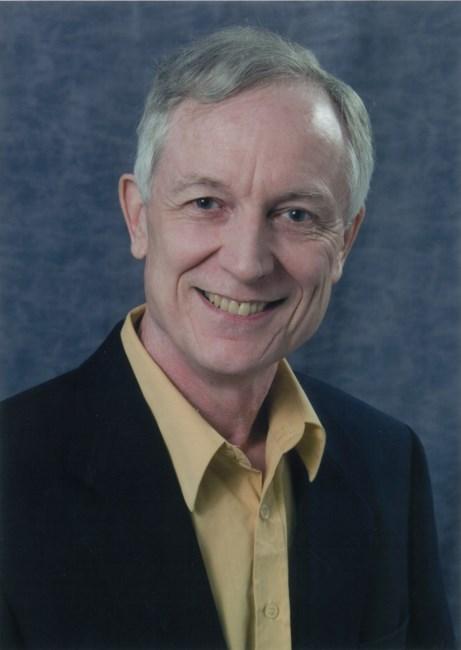Philip Desmond Pacey Obituary - Halifax, NS