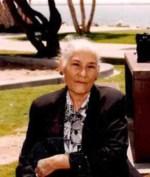 Maria Torrescano