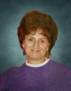 Patty  Lang