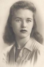 Constance Davis