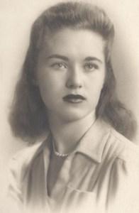 Constance A  Davis
