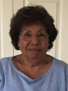 Jacqueline Salgado  AGUIRRE