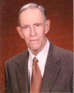 Irving Humphrey