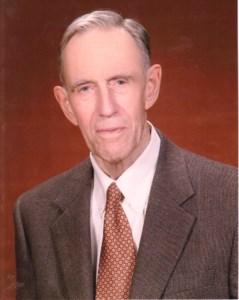 Irving D.  Humphrey III