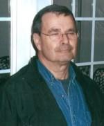 Billy Vargo