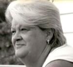 Shirley Beaver