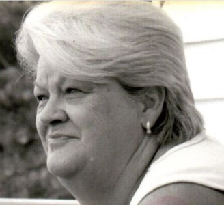 Shirley Geraldine  Beaver