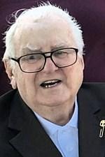 William Ortloff
