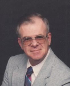Richard Yancey  Whitmire