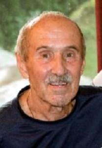 Robert P.  Langelier