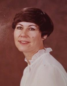 Shirley J.  Rice