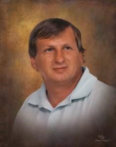 Donald Edward  Lambert Sr.