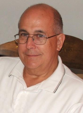 Larry Owen Chamberlain Obituary - Rochester, MI