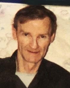 Jerry D.  Miller