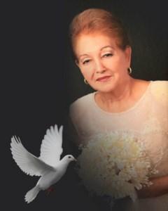 Maria M.  Castro