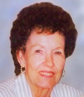 Marie Julia (Sobotik)  Keys