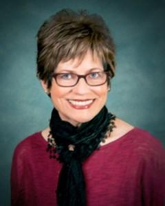 Mary Teresa  Walters