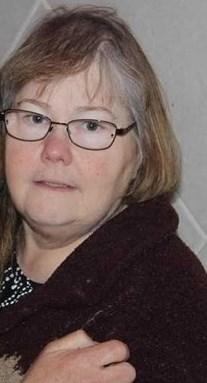 Sheila Brock