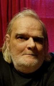 Dennis Michael  Topscher