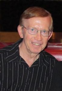 James  Walter Eugene (Gene)  Thompson