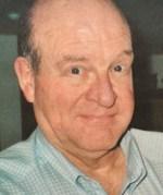 George Beardslee