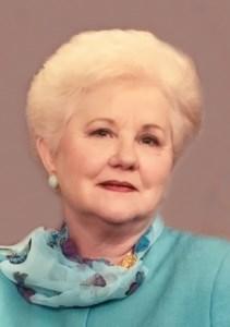Elaine W.  McDonald