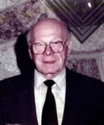 Henry Kawecki