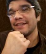 Rodolfo Morales