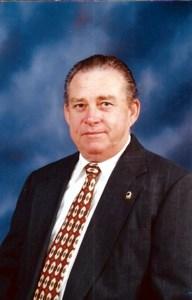 Robert E.  Shine