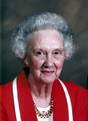 Melba Siegman
