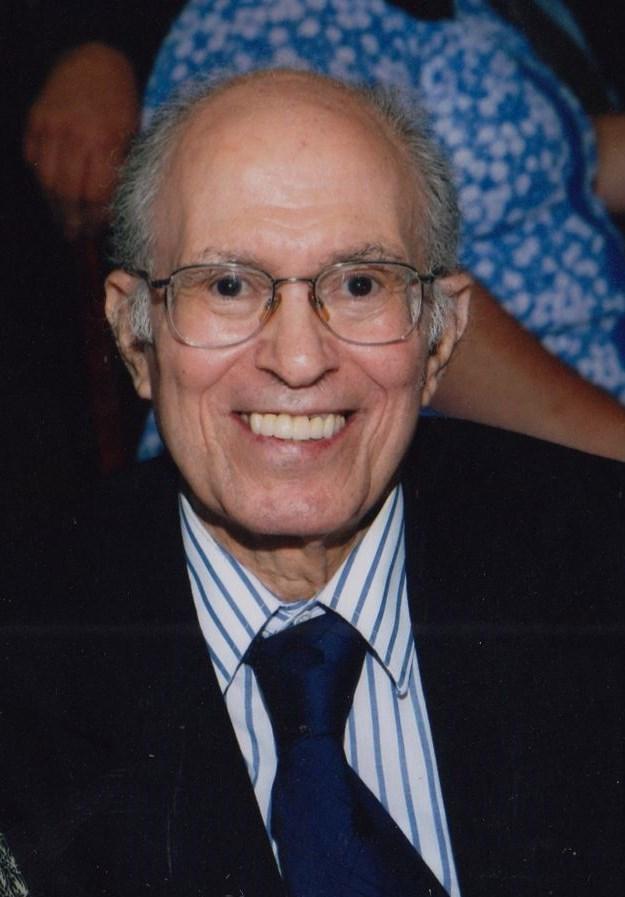 Dr. Ahmed F.  Nour
