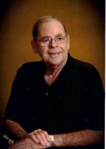 Marshall  Kern