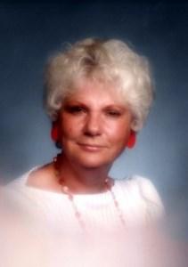 Barbara L.  Berumen